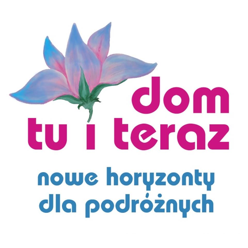 Dom tu i teraz - noclegi Lublin